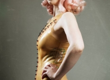 rose side web